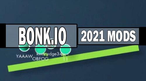 bonk.io mods 2021