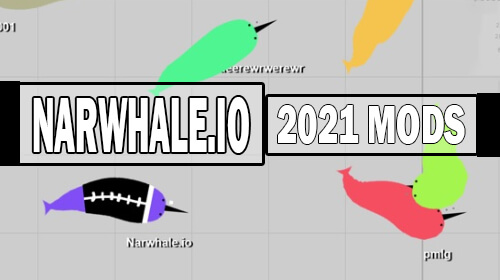 narwhale.io mods 2021