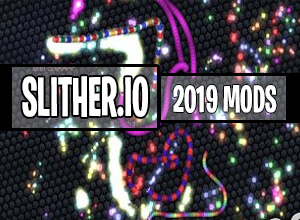 slither.io mods download zoom