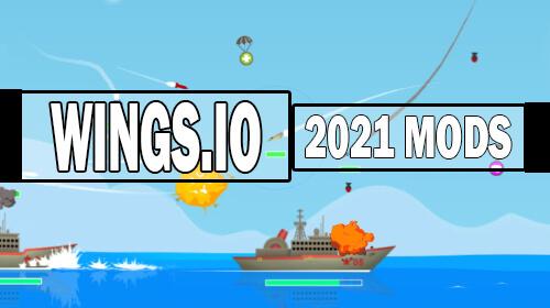 wings.io mods 2021