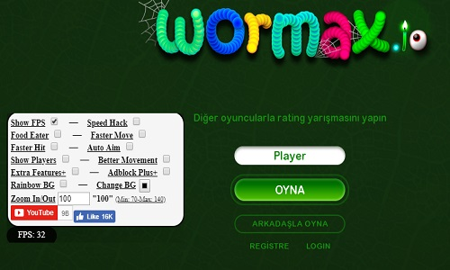 wormax.io mods