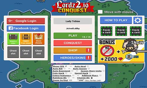 lordz2.io mods