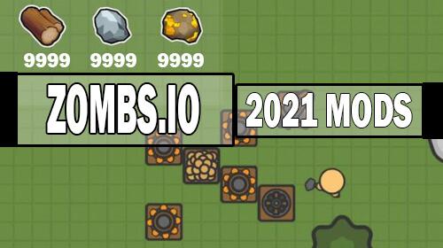 zombs.io mods 2021