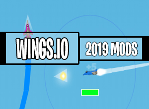 wings.io mods