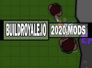 buildroyale.io mods